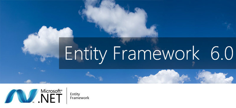 Introduction to the Entity Framework 6
