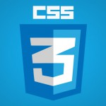 Some cool CSS stuff