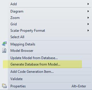 generate_database