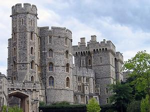 Castle Windsor